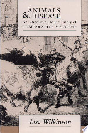 Animals and Disease