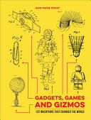 Gadgets  Games and Gizmos