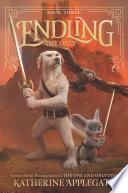 Endling 3 The Only