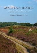 Ancestral Heaths