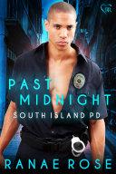 Book Past Midnight