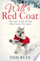 Will s Red Coat