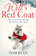 Will S Red Coat