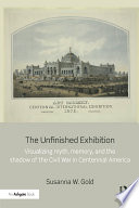 The Unfinished Exhibition