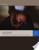 Interdit Institutionnalisation de la Discrimination Contre Les Gays et Lesbiennes au Burundi