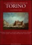 La grande enciclopedia di Torino