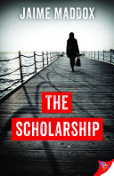 The Scholarship Book Cover