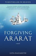 Forgiving Ararat