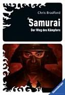Samurai 01  Der Weg des K  mpfers