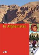 Leben in Afghanistan Innenansichten
