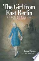 Girl from East Berlin Book PDF