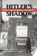 Hitler S Shadow