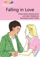 Falling In Love : by friends. mike and janet get on...