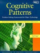 Cognitive Patterns