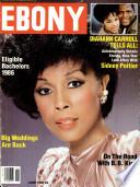Jun 1986