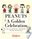 Peanuts  A Golden Celebration