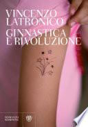 Ginnastica e rivoluzione