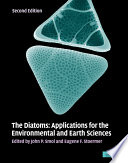 The Diatoms book