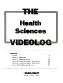 The Health Sciences Videolog