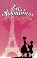 Ecos Rom Nticos Spanish Edition