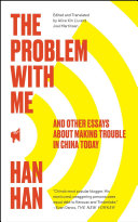 download ebook the problem with me pdf epub