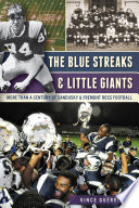 The Blue Streaks and Little Giants