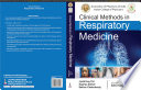 Clinical Methods in Respiratory Medicine
