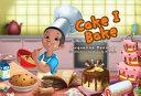 Cake I Bake