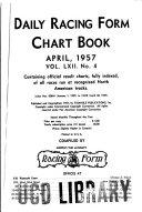 Chart book Pdf/ePub eBook