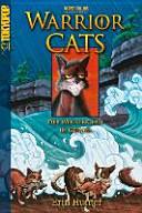 Warrior Cats (3in1) 04