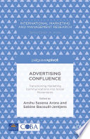 Advertising Confluence