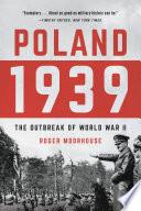 Book Poland 1939