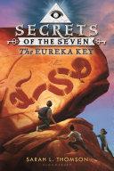 The Eureka Key