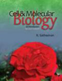 Cell and Molecular Biology: An Introduction - EBook