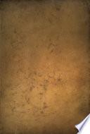 Encyclopédie, ou Dictionnaire raisonné des sciences, des arts et des métiers. Par une société de gens de lettres. Mis en ordre et publié par m. Diderot, ... and quant à la partie mathematique, par m. d'Alembert, ... Tome premier [-dix-septieme]