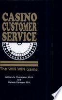 Casino Customer Service