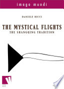 The mystical flights