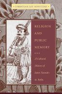 download ebook religion and public memory pdf epub