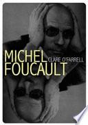 O'farrell: Michel Foucault (paper)