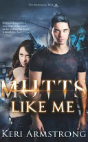 Mutts Like Me Book Cover