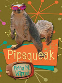 Pipsqueak