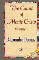 The Count of Monte Cristo  Volume 2