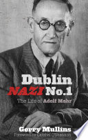 Dublin Nazi No  1