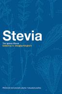 download ebook stevia pdf epub