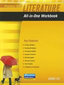 Prentice Hall Literature 2010 All In One Workbook Grade 06