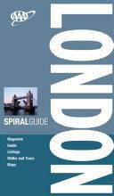 AAA Spiral London