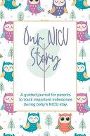 Our NICU Story Book PDF