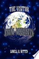 The Visitor from Mizrosian