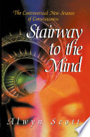 Stairway To The Mind