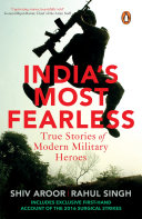 India   s Most Fearless